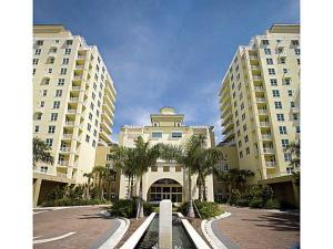 Condominium for Rent at 450 N Federal Highway 450 N Federal Highway Boynton Beach, Florida 33435 United States