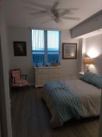 Additional photo for property listing at 450 N Federal Highway 450 N Federal Highway Boynton Beach, Florida 33435 United States