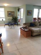 Additional photo for property listing at 3540 Main Highway 3540 Main Highway Miami, Florida 33133 Estados Unidos