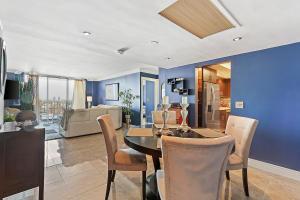共管式独立产权公寓 为 出租 在 1900 S Ocean Boulevard 1900 S Ocean Boulevard Lauderdale By The Sea, 佛罗里达州 33062 美国