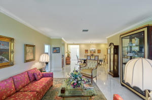 Additional photo for property listing at 2004 Captains Way 2004 Captains Way Jupiter, Florida 33477 Vereinigte Staaten