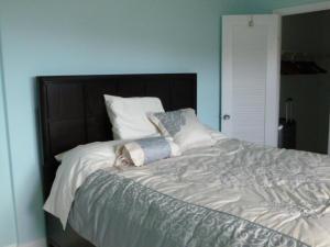 Additional photo for property listing at 2871 N Ocean Boulevard 2871 N Ocean Boulevard 博卡拉顿, 佛罗里达州 33431 美国
