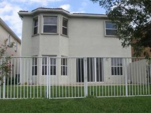 Additional photo for property listing at 577 Gazetta Way 577 Gazetta Way West Palm Beach, Florida 33413 États-Unis