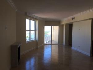 Additional photo for property listing at 201 S Narcissus 201 S Narcissus West Palm Beach, Florida 33401 Vereinigte Staaten