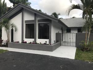 House for Rent at 3960 SW 84 Ter Terrace 3960 SW 84 Ter Terrace Davie, Florida 33328 United States