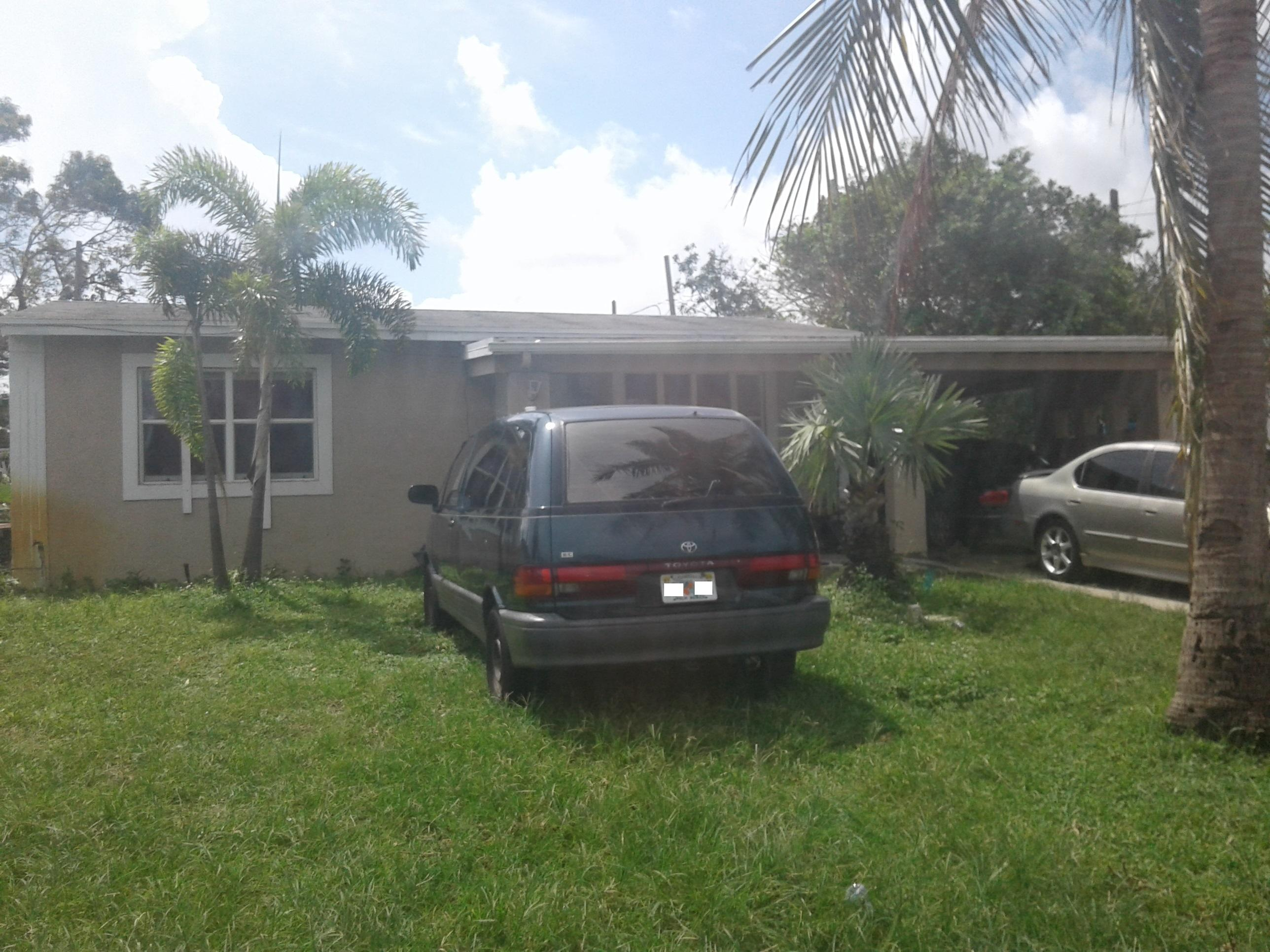40 S Atlantic Drive Boynton Beach, FL 33435