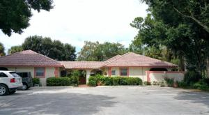 House for Rent at 14041 Wellington Trace 14041 Wellington Trace Wellington, Florida 33414 United States