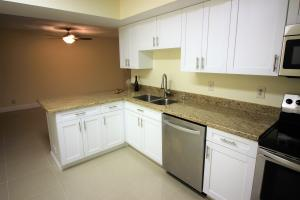 Additional photo for property listing at 3151 Leewood Terrace 3151 Leewood Terrace Boca Raton, Florida 33431 Estados Unidos