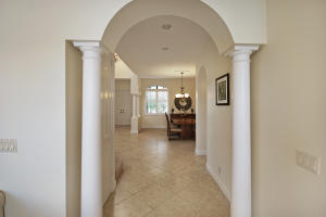Additional photo for property listing at 3584 Collonade Drive 3584 Collonade Drive Wellington, Florida 33449 United States