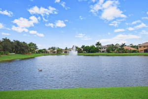 Additional photo for property listing at 3584 Collonade Drive 3584 Collonade Drive Wellington, Florida 33449 Vereinigte Staaten