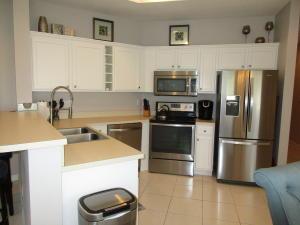Eigentumswohnung für Mieten beim 8314 Mulligan Circle 8314 Mulligan Circle Port St. Lucie, Florida 34986 Vereinigte Staaten
