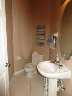 Additional photo for property listing at 8314 Mulligan Circle 8314 Mulligan Circle Port St. Lucie, Florida 34986 Vereinigte Staaten