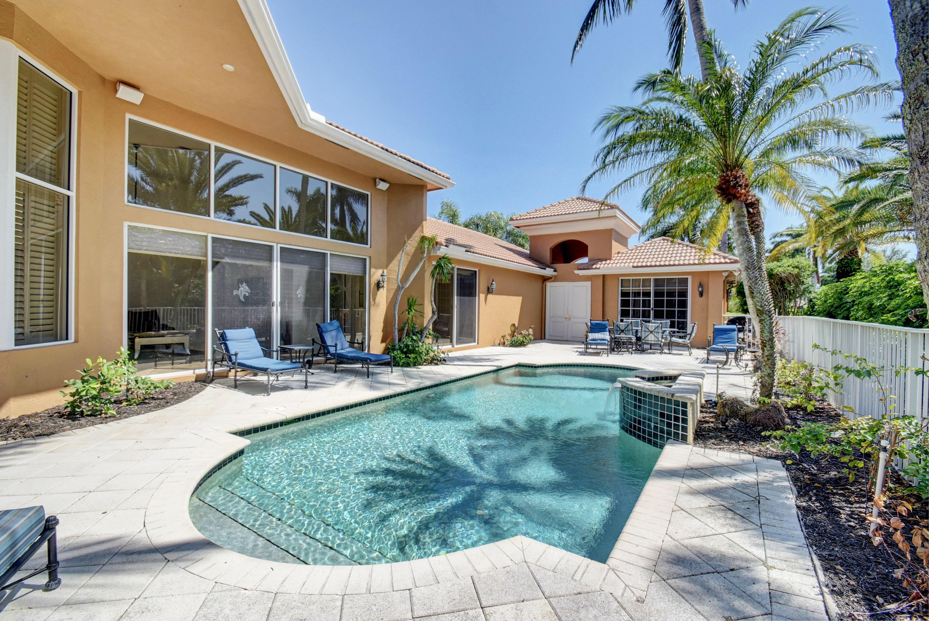 6501 NW 39th Terrace Boca Raton, FL 33496 RX-10365266