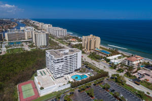 Additional photo for property listing at 3450 S Ocean Boulevard 3450 S Ocean Boulevard Highland Beach, Florida 33487 United States