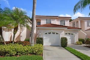 Property for sale at 8511 Via Romana Unit: 73 U, Boca Raton,  FL 33496