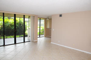 Additional photo for property listing at 800 Jeffery Street 800 Jeffery Street Boca Raton, Florida 33487 United States