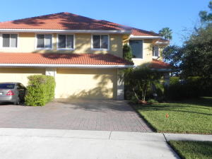 Additional photo for property listing at 1040 Staghorn Street 1040 Staghorn Street Wellington, Florida 33414 United States