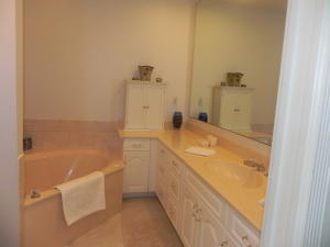 Additional photo for property listing at 1040 Staghorn Street 1040 Staghorn Street Wellington, Florida 33414 États-Unis
