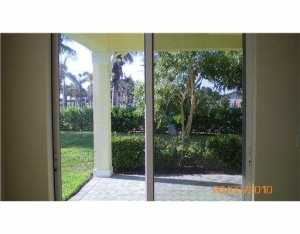 Additional photo for property listing at 2100 Mariner Bay 2100 Mariner Bay Fort Pierce, Florida 34949 Estados Unidos