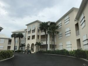 Condominium for Sale at 11042 Turtle Beach Road 11042 Turtle Beach Road North Palm Beach, Florida 33408 United States