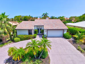 House for Sale at 7020 NW 2nd Terrace 7020 NW 2nd Terrace Boca Raton, Florida 33487 United States