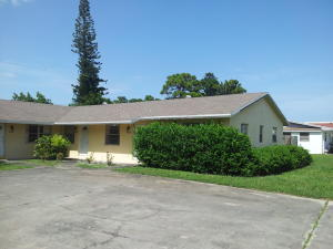 Additional photo for property listing at 4317 Cypress Way 4317 Cypress Way West Palm Beach, Florida 33406 United States