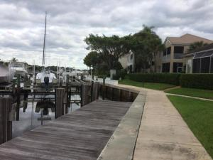 Additional photo for property listing at 512 Oak Harbour 512 Oak Harbour Juno Beach, Florida 33408 Vereinigte Staaten