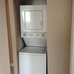 Additional photo for property listing at 1324 W 35th Street 1324 W 35th Street 西棕榈滩, 佛罗里达州 33404 美国