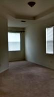 Additional photo for property listing at 9810 SW Eastbrook Circle 9810 SW Eastbrook Circle Port St. Lucie, Florida 34987 United States