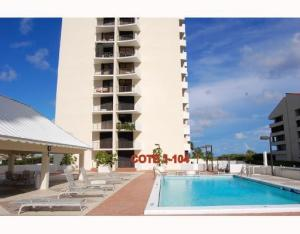 Condominium for Rent at 4200 N Ocean Drive 4200 N Ocean Drive Singer Island, Florida 33404 United States