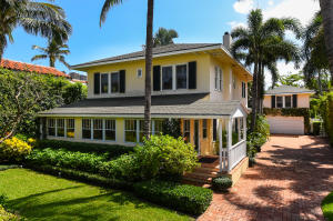 Poinciana Park 2nd Add - Palm Beach - RX-10367238