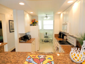 Additional photo for property listing at 26 Royal Palm Way 26 Royal Palm Way Boca Raton, Florida 33432 Vereinigte Staaten