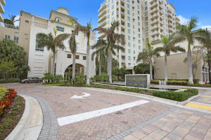 Condominium for Rent at 400 N Federal Highway 400 N Federal Highway Boynton Beach, Florida 33435 United States