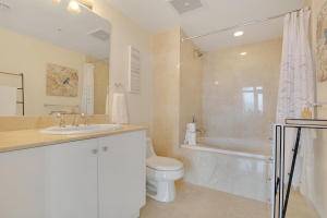 Additional photo for property listing at 400 N Federal Highway 400 N Federal Highway Boynton Beach, Florida 33435 United States