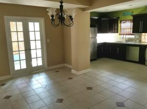 Additional photo for property listing at 736 Park Place 736 Park Place West Palm Beach, Florida 33401 United States
