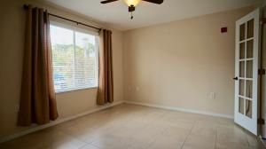 Additional photo for property listing at 21106 Glenmoor Drive 21106 Glenmoor Drive West Palm Beach, Florida 33409 United States