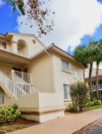共管式独立产权公寓 为 出租 在 21106 Glenmoor Drive 21106 Glenmoor Drive 西棕榈滩, 佛罗里达州 33409 美国