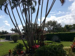 Condomínio para Locação às 880 Horizon 880 Horizon Boynton Beach, Florida 33435 Estados Unidos