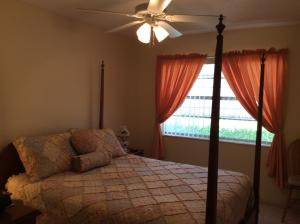 Additional photo for property listing at 880 Horizon 880 Horizon Boynton Beach, Florida 33435 Estados Unidos