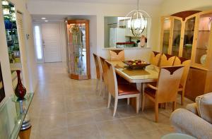 Additional photo for property listing at 7485 Glendevon Lane 7485 Glendevon Lane Delray Beach, Florida 33446 United States