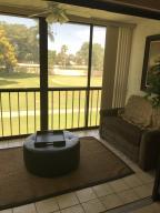 شقة بعمارة للـ Rent في 5055 Oak Hill Lane 5055 Oak Hill Lane Delray Beach, Florida 33484 United States
