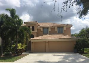 واحد منزل الأسرة للـ Rent في SMITH FARM, 6509 Stonehurst Circle 6509 Stonehurst Circle Lake Worth, Florida 33467 United States