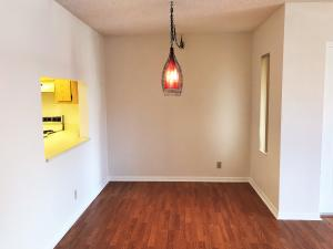 Additional photo for property listing at 822 Sky Pine Way 822 Sky Pine Way Greenacres, Florida 33415 United States