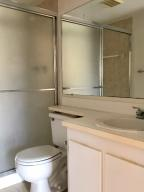Additional photo for property listing at 822 Sky Pine Way 822 Sky Pine Way Greenacres, 佛罗里达州 33415 美国
