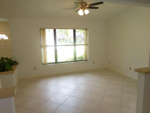 Additional photo for property listing at 931 Citrus Place 931 Citrus Place Wellington, Florida 33414 United States