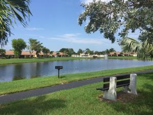Additional photo for property listing at 826 Sky Pine Way 826 Sky Pine Way Greenacres, 佛罗里达州 33415 美国