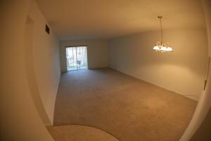 Condominio por un Alquiler en Foxwood Hollow, 2980 Riverside Drive 2980 Riverside Drive Coral Springs, Florida 33065 Estados Unidos