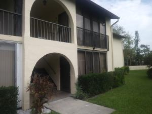 Condominium for Rent at 3530 Pine Needle Drive 3530 Pine Needle Drive Greenacres, Florida 33463 United States