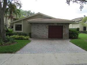 House for Rent at Deer Creek, 3332 Lake Shore Drive 3332 Lake Shore Drive Deerfield Beach, Florida 33442 United States