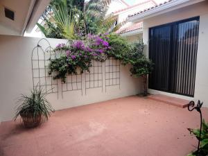 Additional photo for property listing at 125 Old Meadow Way 125 Old Meadow Way 棕榈滩花园, 佛罗里达州 33418 美国
